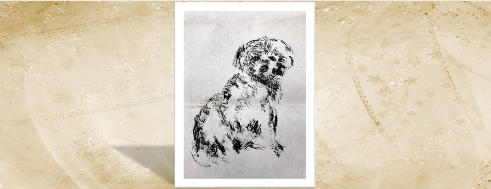 Year of the Dog, Lynn Foster